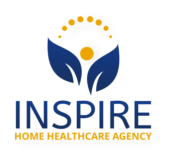 Inspire Home Healthcare Agency, Inc.
